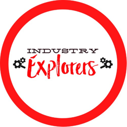 Industry Explorers Clubhouse