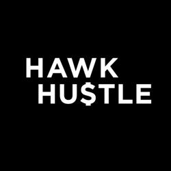 Hawk Hustle Clubhouse