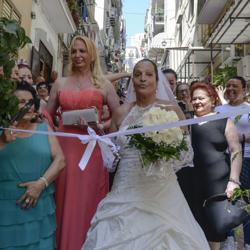 Travestite Di Napoli Clubhouse