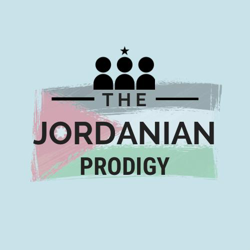 The Jordanian Prodigy  Clubhouse
