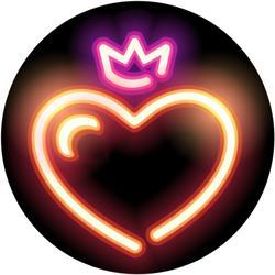 Love Kingdom Clubhouse