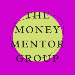 The Money Mentor Group Clubhouse