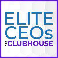 Elite Ceos  Clubhouse