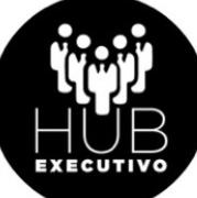Hub Pharma  Clubhouse