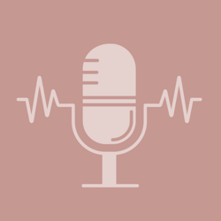Let's Launch a Podcast!  Clubhouse