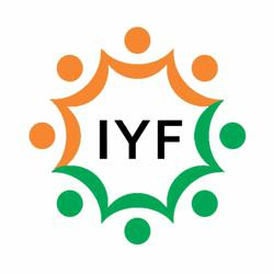 India Youth Forum Clubhouse