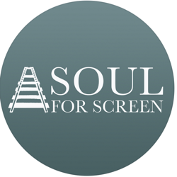 Soul For Screen Clubhouse