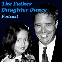 The Father Daughter Dance  Clubhouse