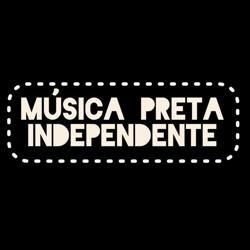 Música Preta Independente Clubhouse