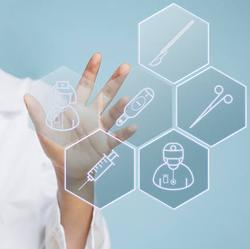 Inovação @ Farmacêuticas Clubhouse