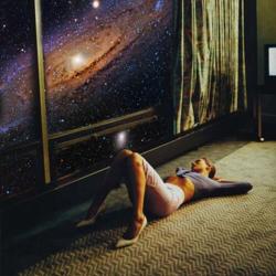 Karma Astroloji&Metafizik Clubhouse