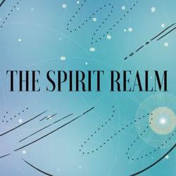 The Spirit Realm Clubhouse