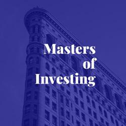 Masters of Investing Clubhouse