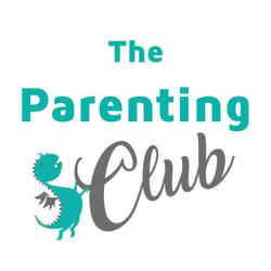 The Parenting Club Clubhouse