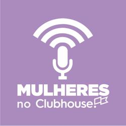 Mulheres no Club House  Clubhouse