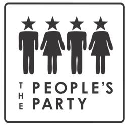 Party people Clubhouse