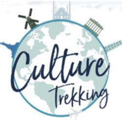 Culture Trekking Clubhouse