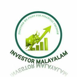 INVESTOR MALAYALAM Clubhouse