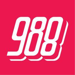 988 Malaysia  Clubhouse