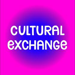 Cultural Exchange Clubhouse