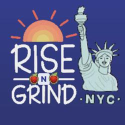 Rise n Grind NYC Clubhouse