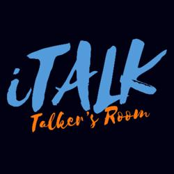 iTALK (Talker's Room) Clubhouse