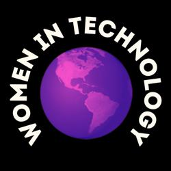 Women in Technology Clubhouse
