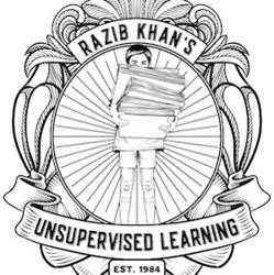 Razib Khan's Unsupervised Learning Clubhouse