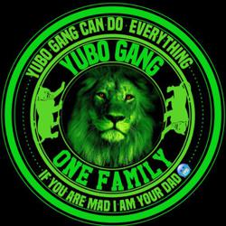 YUBO GANG Clubhouse