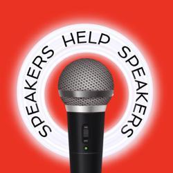 Speakers Help Speakers Clubhouse