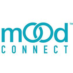 MoodConnect Clubhouse