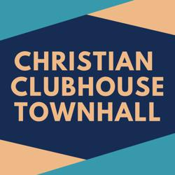 Christian CH Town Hall Clubhouse