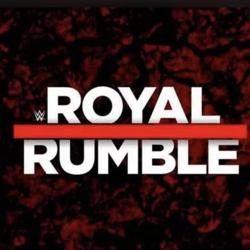 ROYAL RUMBLE Clubhouse