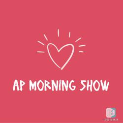 THE AP MORNING SHOW Clubhouse