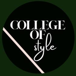 College of Style Clubhouse