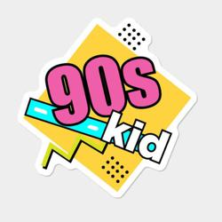 90's Kids Alaparaigal Clubhouse