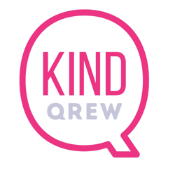 Kind Qrew Clubhouse