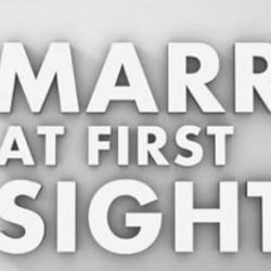 Married at First Sight Clubhouse