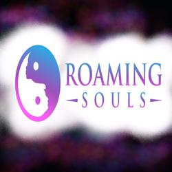 Roaming Souls Clubhouse