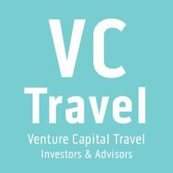 VENTURE CAPITAL TRAVEL Clubhouse