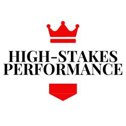 High-Stakes Performance Clubhouse