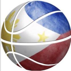 Fil-Am Basketball Clubhouse