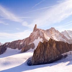 Alpi l Alpes l Alps Clubhouse