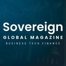 Sovereign Magazine Clubhouse