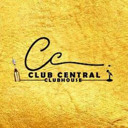 Club Central Clubhouse