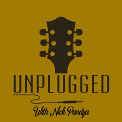 Unplugged W/ Nick Pandya Clubhouse
