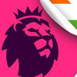 Premier League Club India Clubhouse