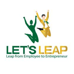 Let's Leap  Clubhouse