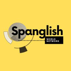 Spanglish World Network  Clubhouse