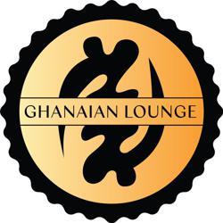 Ghanaian Lounge Clubhouse
